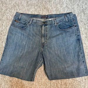Men's Eddie Bauer Jeans